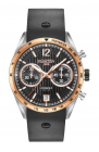 Roamer SUPERIOR CHRONO II. 510902 39 54 04,510902395402