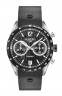 Roamer SUPERIOR CHRONO II. 510902 41 54 05, 510902415405