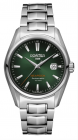 Roamer Searock Automatic 210633 41 01 20, 210633410120