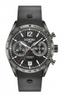 Roamer SUPERIOR CHRONO II. 510902 45 54 05,510902455405