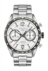 Roamer SUPERIOR CHRONO II. 510902 41 14 50, 510902411450