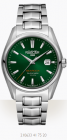 Roamer Searock Automatic 210633 41 75 20, 210633417520