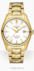 Roamer Searock Automatic 210633 48 25 20, 210633482520