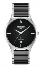 Roamer C-LINE (DIA VERSION)  657833 41 59 60, 657833415960