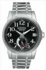 Roamer Competence Power Reserve 125640 41 55 10,125640415510