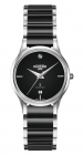 Roamer C-LINE (DIA VERSION)657844 41 59 60,657844415960