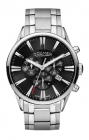 Roamer Superior Chrono 508837 41 55 50,508837415550