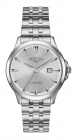 Roamer Roemaer Windsor 705856 41 05 70,705856410570