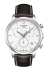 Tissot Tradition Chronograph T063.617.16.037.00,T0636171603700