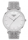 Tissot Everytime Desire Big Gent T109.610.11.031.00 ,T1096101103100