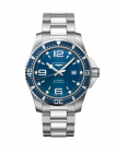Longines Hydro Conquest 44mm L3.841.4.96.6 ,L38414966
