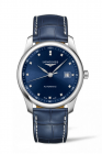 The Longines Master Collection L2.793.4.97.0, L27934970
