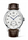 Longines The Master Collection L2.840.4.78.3, L28404783
