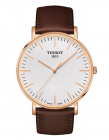 Tissot EVERYTIME T109.610.36.031.00 ,T1096103603100