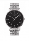 Tissot EVERYTIME T109.610.11.077.00,T1096101107700