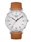 Tissot EVERYTIME T109.610.16.037.00, T1096101603700