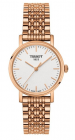Tissot Everytime Desire T109.210.33.031.00 ,T1092103303100