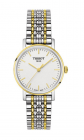 Tissot Everytime Desire T109.210.22.031.00,T1092102203100