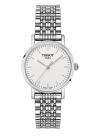 Tissot Everytime Desire T109.210.11.031.00,T1092101103100
