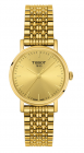 Tissot Everytime Desire T109.210.33.021.00,T1092103302100