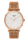 Tissot Everytime Desire T109.410.33.031.00,T1094103303100