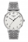 Tissot Everytime Desire T109.410.11.032.00,T1094101103200