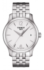 Tissot Tradition Lady T063.210.11.037.00,T0632101103700