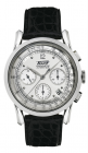Tissot HERITAGE 150th ANNIVERSARY AUTOMATIC T66.1.722.31,T66172231