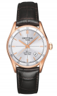 Certina DS-1 Automatic C006.407.36.031.00,C0064073603100