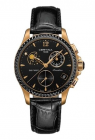 Certina DS First Lady Moon Phase C030.250.36.056.00,C0302503605600