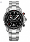 Certina DS Podium Chronograph 1/100 SEC C001.647.11.057.00,C001.647.11.057.00