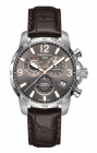 Certina DS Podium Chronograph GMT C034.654.16.087.01,C0346541608701
