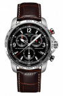Certina DS Podium Chronograph 1/100 SEC C001.647.16.057.00,C0016471605700