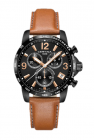 Certina DS PODIUM Chronograph C034.417.36.057.00 ,C0344173605700