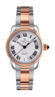 Certina DS Podium Lady Automatic C025.207.22.038.00,C0252072203800