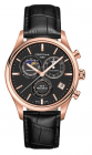 Certina DS-8 Chronograph Moon Phase C033.450.36.051.00,C0334503605100