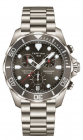 Certina DS Action Chronograph C032.417.44.081.00,C0324174408100