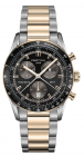 Certina DS-2 Chronograph 1/100 SEC C024.447.22.051.00 ,C0244472205100