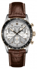 Certina DS-2 CHRONOGRAPH 1/100 SEC C024.447.26.031.00,C0244472603100
