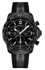 Certina DS PODIUM Chronograph C001.647.17.057.00,C0016471705700