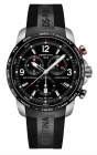 Certina DS PODIUM Chronograph C001.647.27.057.00 ,C0016472705700