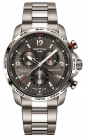 Certina DS PODIUM Chronograph C001.647.44.087.00, C0016474408700