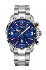 Certina DS PODIUM Chronograph C001.647.11.047.00,C0016471104700