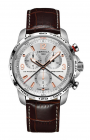 Certina DS PODIUM Chronograph C001.647.16.037.01, C0016471603701