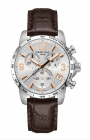 Certina DS PODIUM Chronograph C034.417.16.037.01,C0344171603701