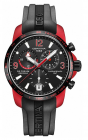 Certina C001.639.97.057.01 DS Podium Big Size Chrono GMT, C0016399705701