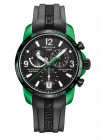 Certina C001.639.97.057.03 DS Podium Big Size Chrono GMT,C0016399705703