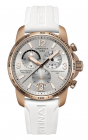 Certina C001.639.97.037.01 DS Podium Big Size Chrono GMT , C0016399703701