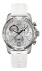 Certina C 001.639.97.037.00 DS Podium Big Size Chrono GMT, C0016399703700