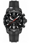 Certina DS Podium Big Size Chrono GMT C001.639.17.057.00, C0016391705700